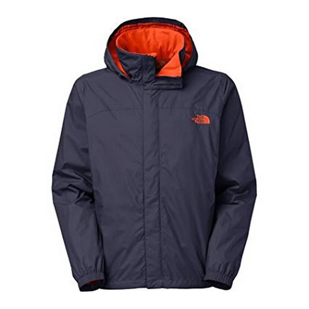 9b4c9f259 The North Face Resolve Jacket Men's