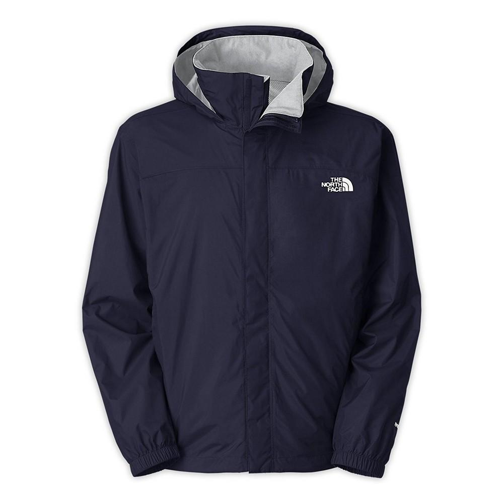 Face Men's The North Jacket Resolve cA5jL4RSq3