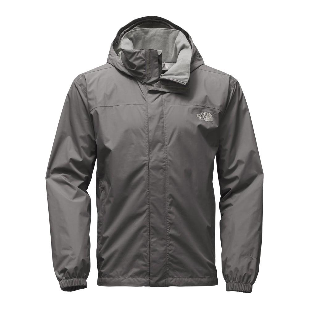 c58a3cfdc The North Face Resolve Jacket Men's