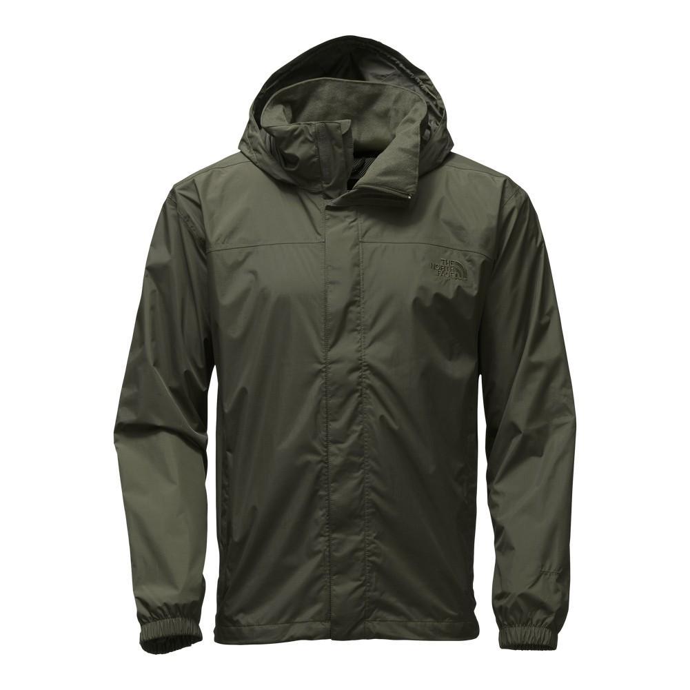 Jacket Men's North Resolve Face The X8n0wPkO