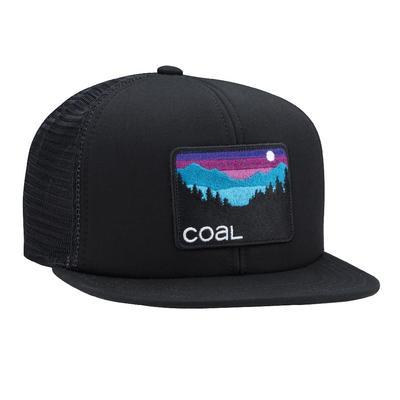 Coal The Hauler Hat