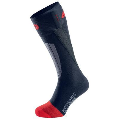 Hotronic XLP One Heat Socks
