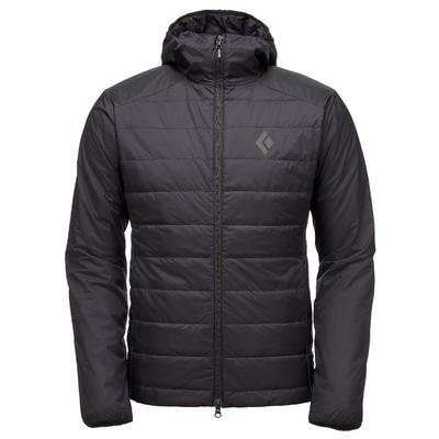 Black Diamond Access Hoody Men's