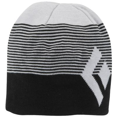 Black Diamond Walter Wool Beanie Women's