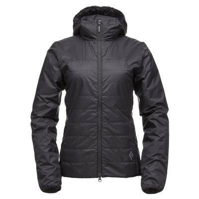 Black Diamond Access Hoody Women's