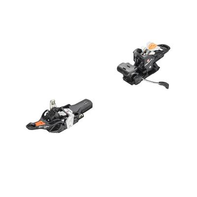 Black Diamond Fritschi Tecton 12 Bindings