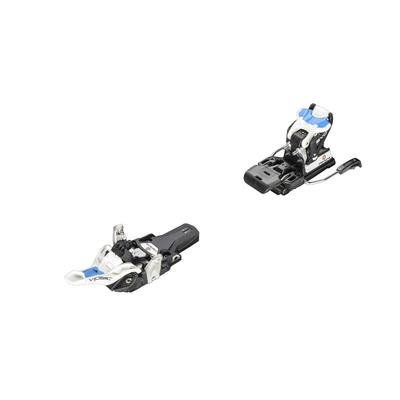 Black Diamond Fritschi Vipec Evo 12 Bindings