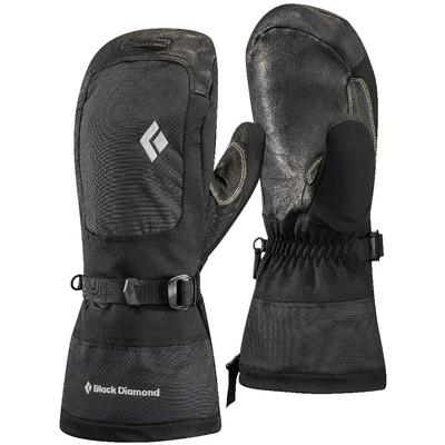 Black Diamond Mercury Mitts Men's