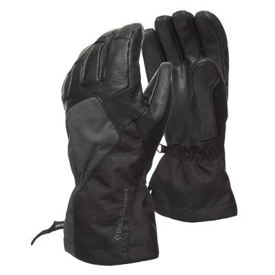 Black Diamond Renegade Pro Gloves Men's