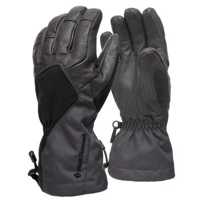 Black Diamond Renegade Pro Gloves Women's