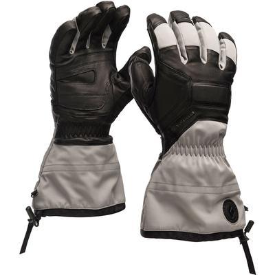 Black Diamond Guide Gloves Men's