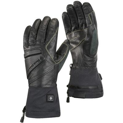 Black Diamond Solano Gloves - Unisex Adult