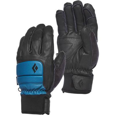 Black Diamond Spark Gloves Men's