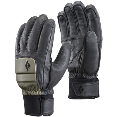 Black Diamond Spark Gloves Men's