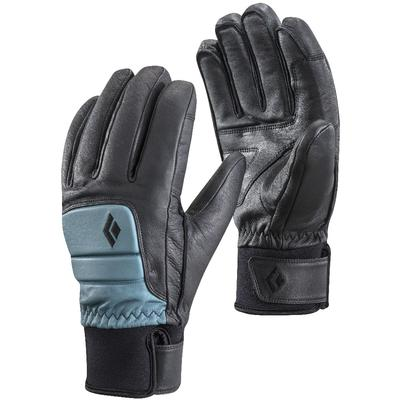 Black Diamond Spark Gloves Women's