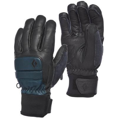Black Diamond Spark Gloves Women's