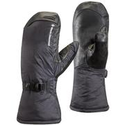 Black Diamond Super Light Mitts - Unisex Adult BLACK