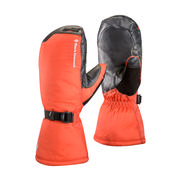 Black Diamond Super Light Mitts - Unisex Adult OCTANE