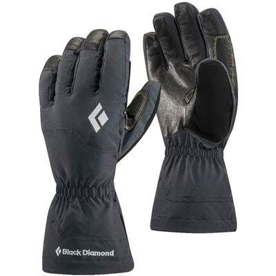 Black Diamond Glissade Gloves - Unisex Adult