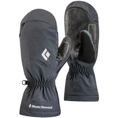 Black Diamond Glissade Mitts - Unisex Adult