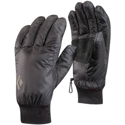 Black Diamond Stance Gloves - Unisex Adult