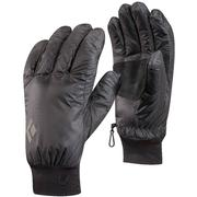 Black Diamond Stance Gloves - Unisex Adult BLACK