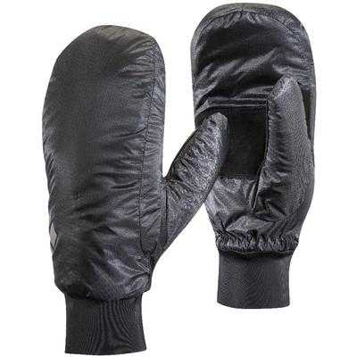 Black Diamond Stance Mitts - Unisex Adult