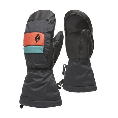 Black Diamond Spark Mitts Kids '