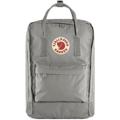 Fjallraven Kanken Laptop 15In Backpack