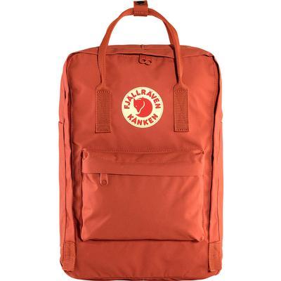 Fjallraven Kanken Laptop 15 Inch Backpack