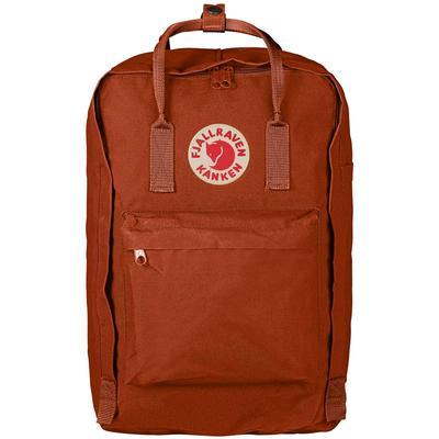 Fjallraven Kanken Laptop 17 Inch Backpack