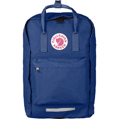 Fjallraven Kanken 17In Laptop Backpack