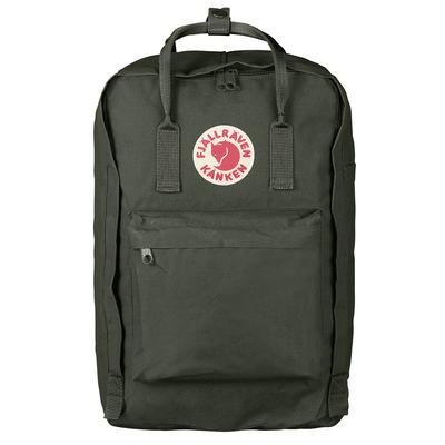 Fjallraven Kanken 17In Laptop Backpack