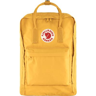 Fjallraven Kanken Laptop 17In Backpack