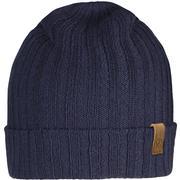 Fjallraven Byron Hat Thin Dark Navy