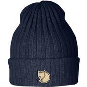 Fjallraven Byron Hat Dark Navy