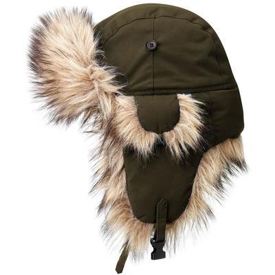 Fjallraven Nordic Heater Bomber Hat