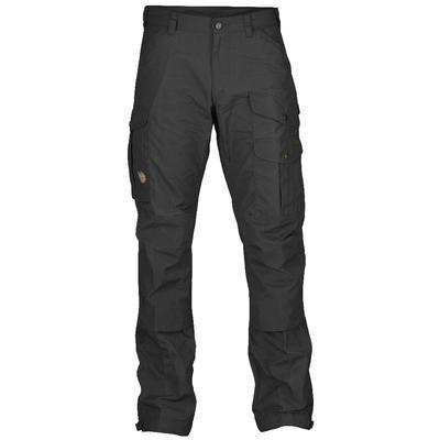 Fjallraven Vidda Pro Trousers Regular Mens