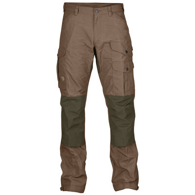 Fjallraven Vidda Pro Trousers Regular Mens