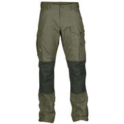 Fjallraven Vidda Pro Trousers Regular Mens LAUREL GREEN/DEEP FOREST