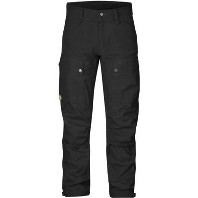 Fjallraven Keb Trousers Men's