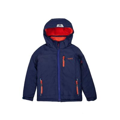 Kamik Rusty Solid Jacket Boys'