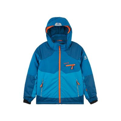 Kamik Titus Jacket Boys'