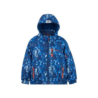 Kamik Rusty Little Atoms Jacket Little Boys'