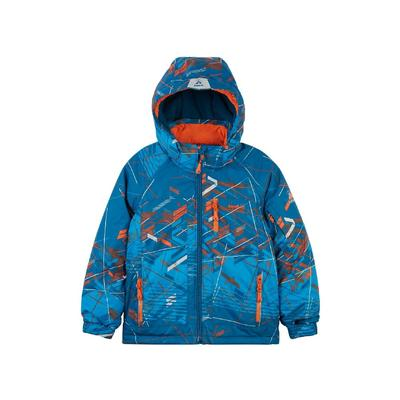 Kamik Rusty Fly Trap Jacket Boys'