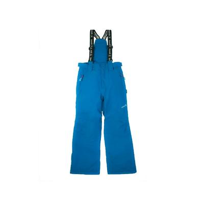 Kamik Rebel Pants Girls'