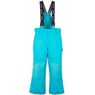 Kamik Harper Snow Pants Youth