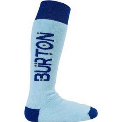 Burton Scout Sock Girls'
