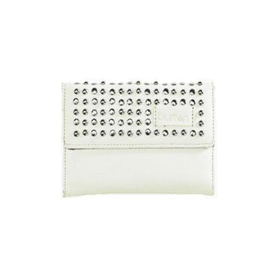 Burton Studded Wallet