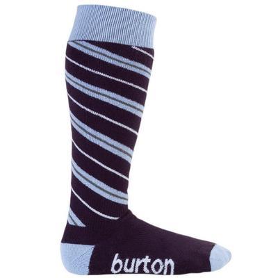 Burton Microsupreme Sock Men's
